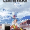 LISTENERS(リスナーズ)