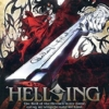 ヘルシング Hellsing Ultimate OVA