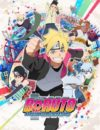 BORUTO-ボルト- NARUTO NEXT GENERATIONS 第1話~第121話