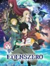 EDENS ZERO