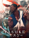Yasuke